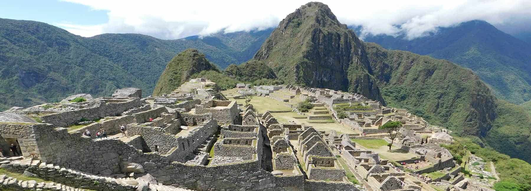 Machu Picchu for Home Page top choice 1 homepage slider